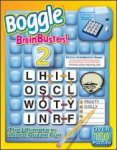 Boggle Brainbusters 2 (Book)