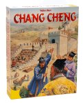 Chang Cheng