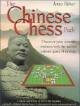 Chinese Chess Pack