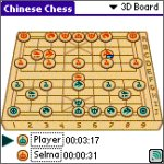 Chinese Chess Professional game