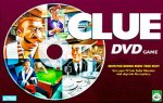 Clue DVD Edition