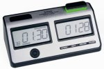Competition Pro Game Clock