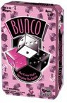 Deluxe Bunco Tin