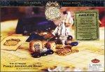Dread Pirate - Deluxe Edition