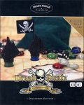 Dread Pirate - Discovery Edition