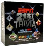 ESPN 21st Century Trivia