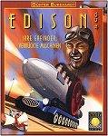 Edison & Co.