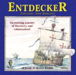 Entdecker