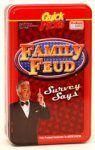 Family Feud Quick Pick Edition