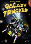 Galaxy Trucker