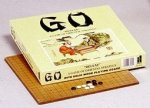 Go Deluxe Game Set