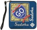 Go Games - Sudoku