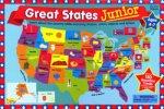 Great States Junior