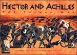 Hector and Achilles - The Trojan War