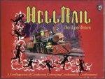 Hell Rail