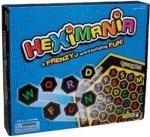 Heximania