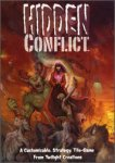 Hidden Conflict