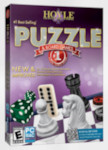 Hoyle Puzzle & Board Games