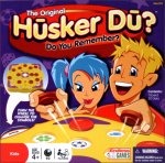 Husker Du? (Do You Remember?)