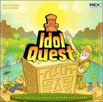 Idol Quest