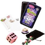 It's Bunco Time! Collector's Tin