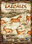 Lascaux: Exploring Ancestral Art
