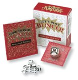 Let's Play Bunco (Mini Kit)