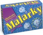 Malarky - An Imponderables Bluffing Game