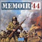 Memoir '44