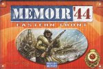 Memoir '44 - Eastern Front (Expansion)