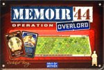 Memoir '44 - Operation Overlord (Expansion)