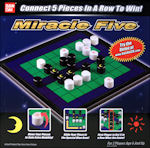 Miracle Five