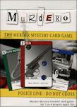 Murdero