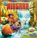 Niagara