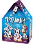 Perquackey Tin