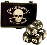 Pirate Farkel