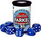 Pocket Farkel