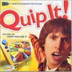 Quip It!