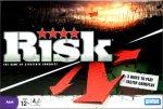 Risk Reinvented