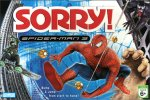 Sorry! Spider-Man 3 Edition