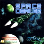 Space Dealer