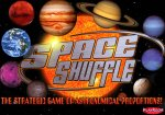Space Shuffle