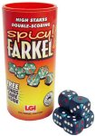 Spicy Farkel