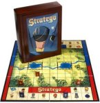Stratego Library Edition
