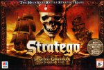 Stratego - Pirates of the Caribbean Edition