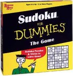 Sudoku for Dummies Game