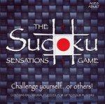 Sudoku Sensations