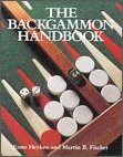 The Backgammon Handbook