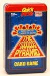The $1,000,000 Pyramid Quick Pick Edition