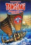 Tongiaki - Journey Into The Unknown